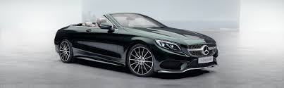 new car releases 2013 south africaPassenger cars