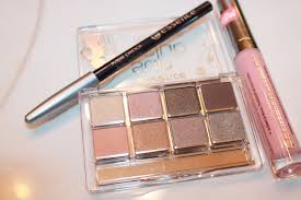 essence makeup review an affordable german based cosmetic pany