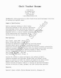 Special Education Cover Letter Inspirational Special Education