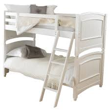 colonial white bunk bed frame next day select delivery best home interior design websites