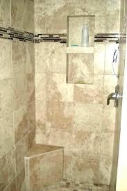 corner shower tile ideas tile shower stall corner shower tile ideas charming corner shower ideas um tile shower stall