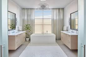 Denver Remodel Design Cool Inspiration Ideas