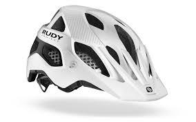 Helmets Protera Rudy Project