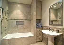 glass wall panels bathroom bathroom excellent bathroom glass wall shelves walk in shower with bathtub design