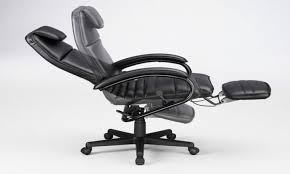 Office reclining chair Swivel Reclining Office Chair With Footrest Office Chair That Reclines For Naps Orthopedic Reclining Chairs Flareumcom Furniture Best Reclining Office Chair With Footrest Reviews 2017