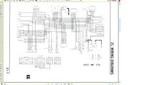 medium size of wiring diagram warrior beautiful yamaha 350 warrior wiring diagram awesome for a manual yamaha 350 1999 warrior wiring diagram