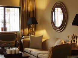 simple ideas elegant home. Elegant Home Decorating Ideas Simple A