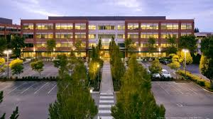 microsoft office in redmond. Office Sales A Go-go In Redmond Thanks To Microsoft\u0027s Leasing Activity - Puget Sound Business Journal Microsoft E