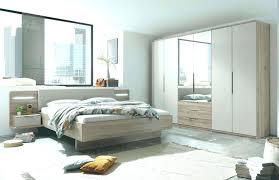 Regal System Genial Ideen Schlafzimmer Fresh Regal Schlafzimmer 0d
