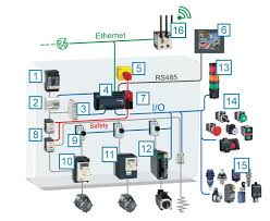 awesome hvac diagrams gallery everything about wiring diagram Condenser Contactor Wiring hvac contactor wiring diagram wiring diagrams mashups co condenser contactor wiring
