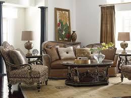 Upscale Living Room Furniture Furniture Royal High End Furniture Home Interior Design