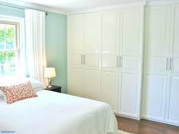 bedroom bedroom closet ideas master door diy sliding design paint barn designs bedroom closet door