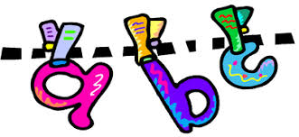 Free Phonics Cliparts, Download Free Clip Art, Free Clip Art on ...