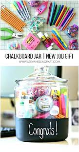 office warming gift ideas. New Office Gifts Design Warming Gift Funny Chalkboard Congratulations Supply . Ideas I