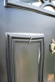 door glass inserts home depot exterior door glass inserts home depot all about excellent home decor
