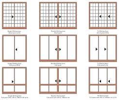 standard bifold door sizes standard sliding door sizes closet doors standard bifold door sizes australia