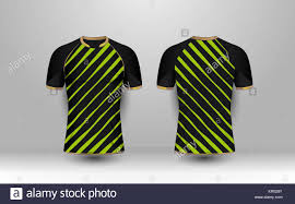 Jersey Pattern Gold Alamy Football amp; Black - 169032219 Image Art Kits Stock Green Sport Stripe And Illustration Vector With affcdecfac|Sunday, Sept. 9, 10 A.m
