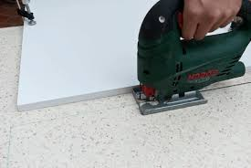 how to cut formica countertop with circular saw amazing cutting a inside remodel 4