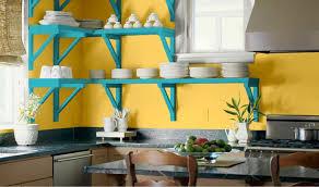 kitchen design yellow. caribbean \ kitchen design yellow i