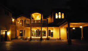 Top Exterior Lighting Ideas - Exterior residential lighting