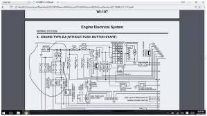 2013 subaru outback wiring diagrams wiring diagram libraries 2013 subaru impreza engine diagram list schematic circuit diagram2013 subaru impreza engine diagram list schematic circuit