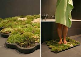 Unusual Rugs With An Interesting Design Home Design Garden