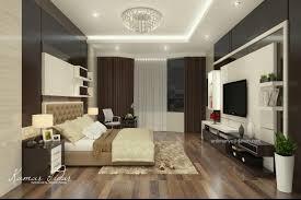 interior bedroom design furniture. Desain Interior Modern Bedroom Design Furniture Kamar Utama