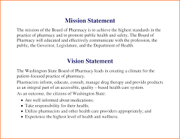 mission statement examples business 6 vision statement for business registration statement 2017