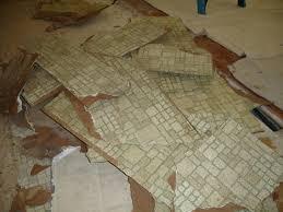 asbestos vinyl sheet flooring vinyl sheet flooring asbestos identification flooring designs