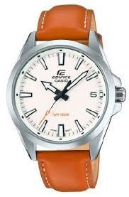 <b>Часы CASIO EFV</b>-<b>100L</b>-7AVUEF купить в интернет-магазине ...
