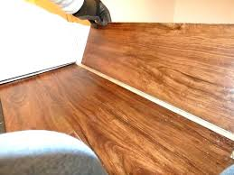 how much does it cost to install vinyl flooring cost to install vinyl flooring large size