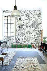 paint by number wall mural fun murals