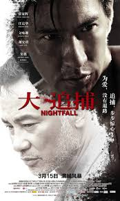 Nightfall streaming ,Nightfall en streaming ,Nightfall megavideo ,Nightfall megaupload ,Nightfall film ,voir Nightfall streaming ,Nightfall stream ,Nightfall gratuitement