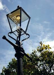 outdoor gas lamp post outdoor gas wall lamps exterior house lights gas street lights outdoor gas outdoor gas lamp post gas porch light