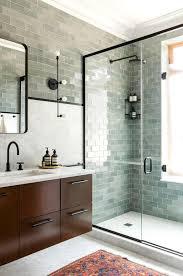 fabulous bathroom fixtures bathrooms wall modern ideas st modern bathroom tile ideas on hexagon tile bathroom bathroom large tiles and white