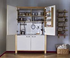 Exclusive Idea Small Kitchen Units Winsome All In One Kitchen Units 440x320 Mini  Unit And Tiny