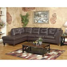 furniture stores in nashville tn area furniture stores nashville knoxville furniture stores gibson furniture gallatin tn furniture store murfreesboro tn atlantic bedding and furniture nashvill