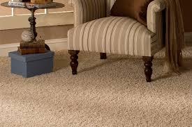 Frieze Carpet Samples — Interior Home Design Frieze Carpet Is