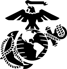 Pin by Daniel Kozelnik on Logos | Pinterest | Marines, Marine corps ...
