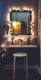 Small Bedroom Vanities 17 Best Ideas About Small Makeup Vanities On Pinterest Makeup
