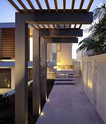 modern lighting design houses. best 25 modern exterior lighting ideas on pinterest farmhouse post lights deck and patio doors design houses n