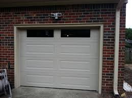 garage doors york images door design for home