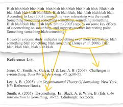 referencing in essays examples bill pay calendar referencing in essays examples harvard college essays examples