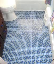 mosaic tile home improvement restoration faux wood tile flooring mosaic tile home improvement restoration hexagon mosaic