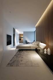hidden lighting. Hidden Lights Give More Style To This Bedroom Lighting I