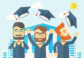 Как поднять процент уникальности диссертации Мир Знаний Как повысить уникальность диссертации важные советы