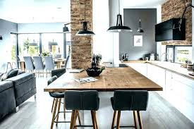 black and white accent rug kitchen rugs small