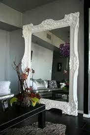 decor mirrors living room large wall mirrors ideas beautiful on beautiful ideas wall decor mirror impressive