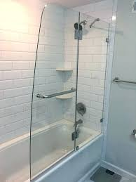 shower plumbing access panel shower plumbing access panel home design apps for shower plumbing access panel