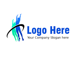 Free Web Logo Download From Fatcow Website Hosting
